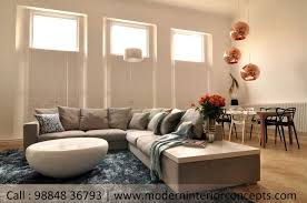 home interior concepts marvelous plain home interior concepts 50 best living room