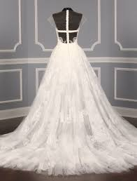 vera wang lucia wedding dress on sale your dream dress