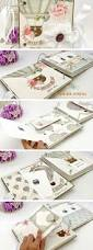 best 25 best baby memory book ideas on pinterest baby box baby
