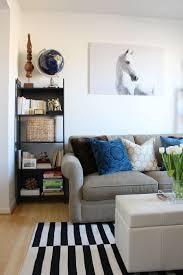 interior design guest room u0026 studio u2014 splendor styling