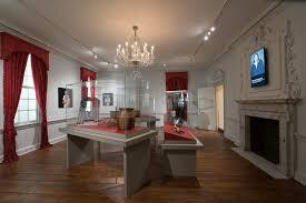 Mia Home Design Gallery Exhibitions U2014 Minneapolis Institute Of Art Minneapolis Institute