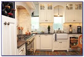 Refacing Kitchen Cabinets Before And After Kitchenset  Home - Kitchen cabinet refacing before and after photos