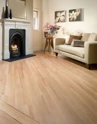 Traffic Master Laminate Flooring Flooring Fabulous Vinyl Plank Flooring For Your Floor Design