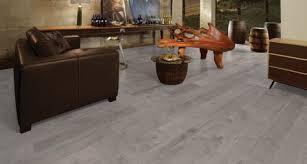 Mercier Hardwood Flooring - mirage floors the world u0027s finest and best hardwood floors