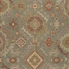 Axminster Rug Antique Splendour Axminster Carpets