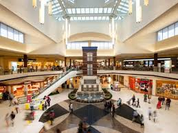 thanksgiving and black friday 2016 shopping local mall and major