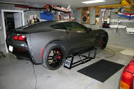 garage car lift quickjack bl 5000 page 26 corvetteforum