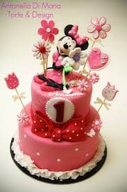 minnie mouse cake minnie mouse birthday cake pictures recipes