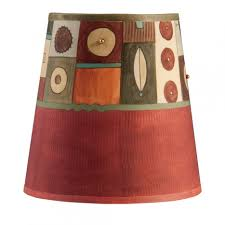 small l shades walmart maroon l shades oregonuforeview com