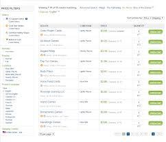 does target have black friday sales for mtg speculation targets blog mtgprice com