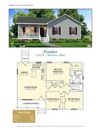 1 room cabin plans three bedroom cabin plans 2 bedroom cabin plans with loft