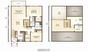 small 2 bedroom floor plans small 2 story 3 bedroom house plans lovely 2 bedroom floor plan