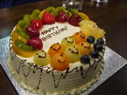online birthday cake birthday cakes images cheap birthday cake delivery online