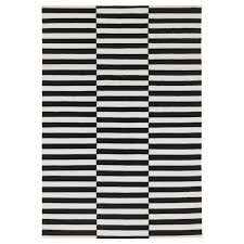 Ikea Area Rugs 8x10 5x7 Area Rugs Bed Bath And Beyond Walmart Area Rugs 8x10 White