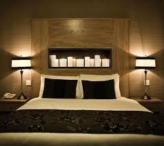 bedrooms ideas romantic candlelight bedroom pilotproject org