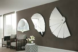 the magic of mirrors in a home interior ideas for design