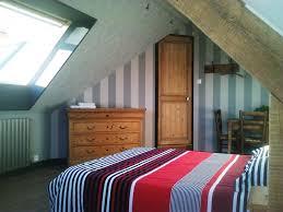 chambres d hotes barfleur chambres d hôtes maison d hôtes les hougues manche tourisme