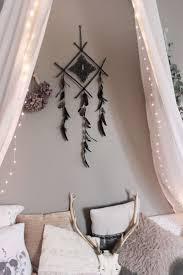 best 25 pagan decor ideas on pinterest apothecary cabinet