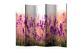 paravent chambre enfant paravent chambre enfant lavender in the ii room dividers 95604