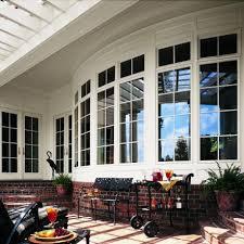 home design exterior exterior home design ideas hgtv