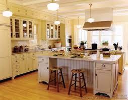 kitchen furniture manufacturers uk kitchen awesome victorian kitchen furniture image concept designs