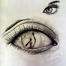 pencil drawing ideas beginners drawing sketch picture