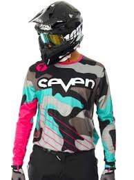 motocross pants and jersey combo youtube shift white label whit ninety jersey shift seven motocross