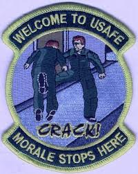 best patch 13 of the best morale patches business insider