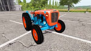 vintage lamborghini tractor worldofmods com u2014 mods for games with automatic installation