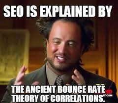 Top 100 Memes - top 100 seo memes social meems quotes and seo jokes