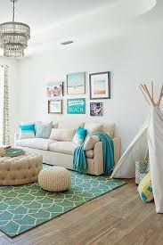 living room playroom living room playroom