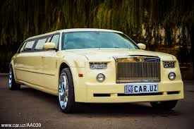 chrysler rolls royce chrysler c300 rolls royce u2014 car uz