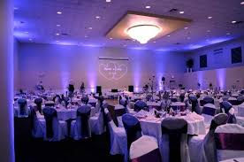 illinois wedding venues central illinois wedding venues news journal peoria il