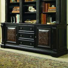 Hooker Furniture Computer Armoire by Hooker Furniture Telluride Bookcase Base Boulevard Home