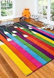 boys bedroom rugs child bedroom rugs 2mc club