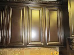 Old Kitchen Cabinets How To Stain Old Kitchen Cabinets Modern White L Shape Wooden