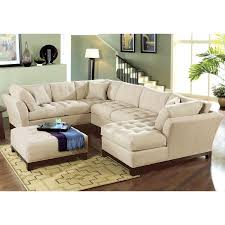 Rooms To Go Sofa Reviews by Fresh Creative Cindy Crawford Couches Reviews 14786