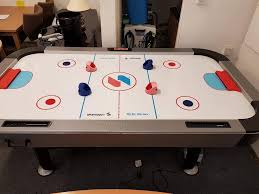 sportcraft turbo hockey table sportcraft turbo air hockey table cost price in peterlee county