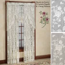 Shanty Irish Lace Curtain Curtain Heritage Lace Curtains Lace Curtain Irish Old World