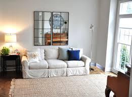 aegam one of a kind specialty chennai interior design