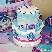 cinderella cake dreamy cinderella cake how to party city