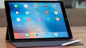 best black friday deals for ipads and tablets mossberg the ipad pro can u0027t replace your laptop totally even for