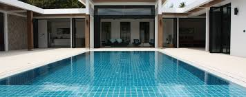 phuket property and phuket real estate for sale