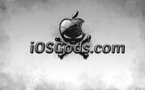 iosgods home facebook