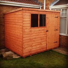 garden sheds uk sheds liverpool manchester cheshire