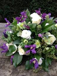 Funeral Flower Bouquets - 152 best funeral flowers images on pinterest funeral flowers
