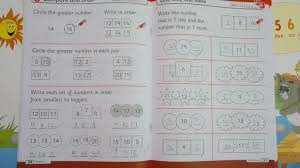 umm maimoonah u0027s journal mathematics so far