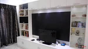 mr deepak u0027s house interior design sobha city bangalore