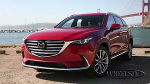 affordable mazda cars nempa 2017 best in class mid size affordable suv crossover mazda