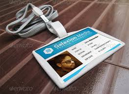 18 id card templates u2013 free psd documents download free